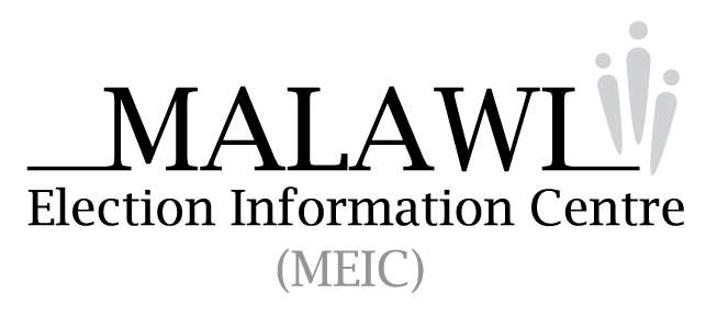 Pre-election Situational Statement   Blog - Malawi ...  Pre-election Si...